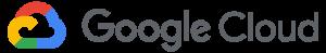 Digi Solution Hub Google Cloud