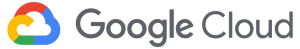 Digi Solution Hub Google Cloud